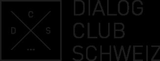 Dialog Club Schweiz